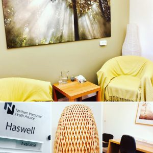Haswell Counselling Therapy Room Hire in Durham