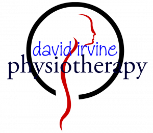 David Irvine Physiotherapy in Durham