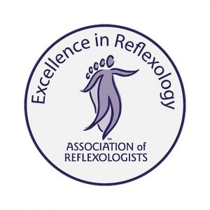 Association of Reflexologists - Excellence in Reflexology