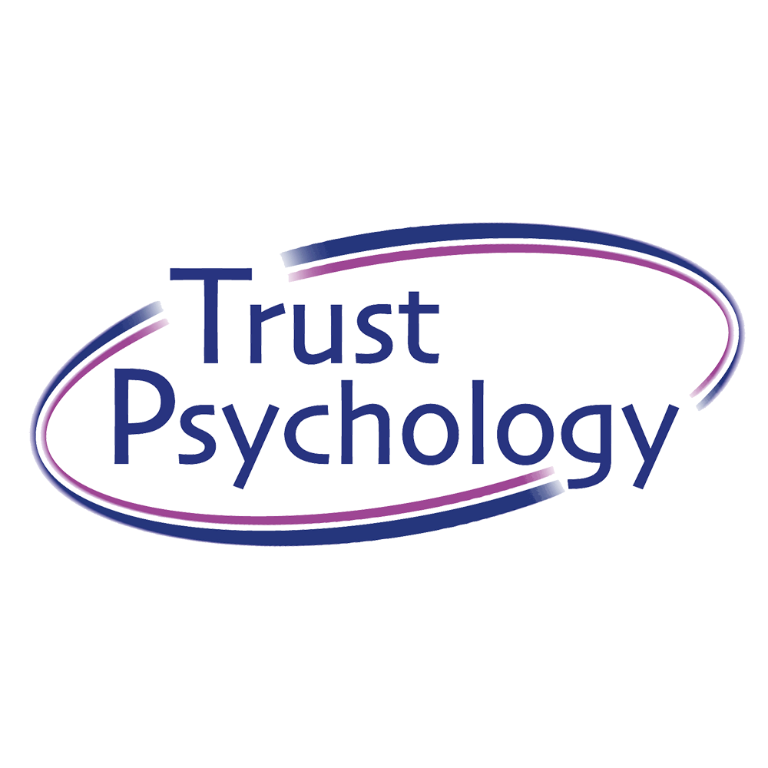 Trust Psychology
