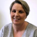 Debbie Atherton Holistic Therapist in Durham