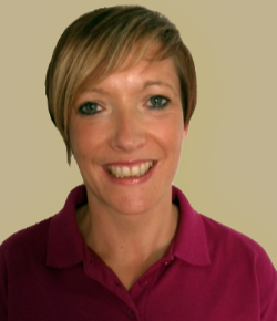 Joanne Hewitt Bowen Technique Therapist in Durham