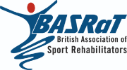 British Association of Sports Rehabilitation and Trainers